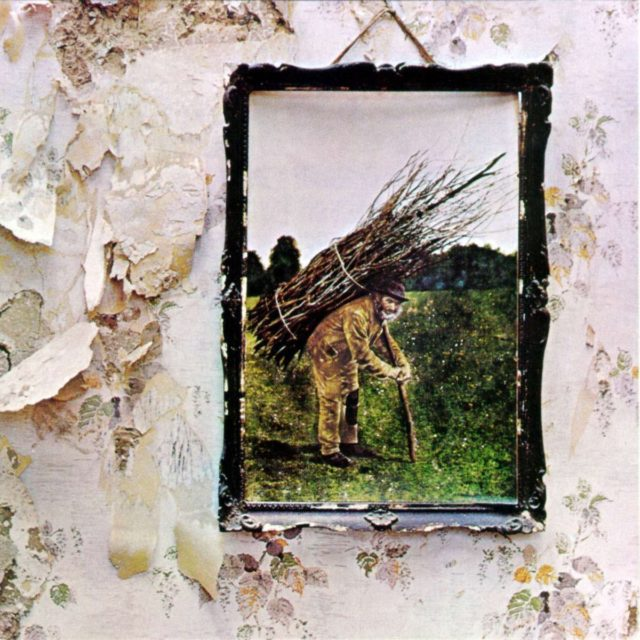 4 led zeppelin led zeppelin iv.jpg