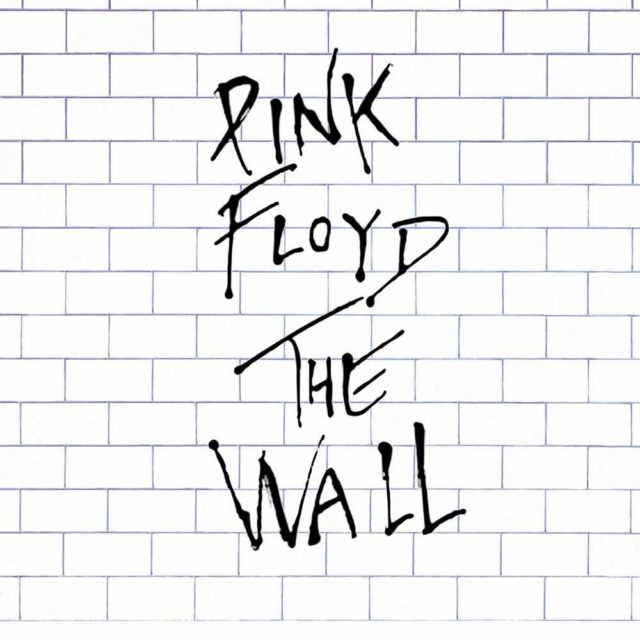 5 pink floyd the wall.jpg