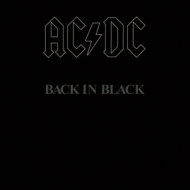 6 acdc back in black.jpg