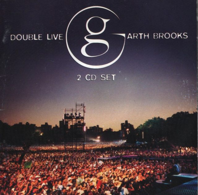 7 garth brooks double live.jpg