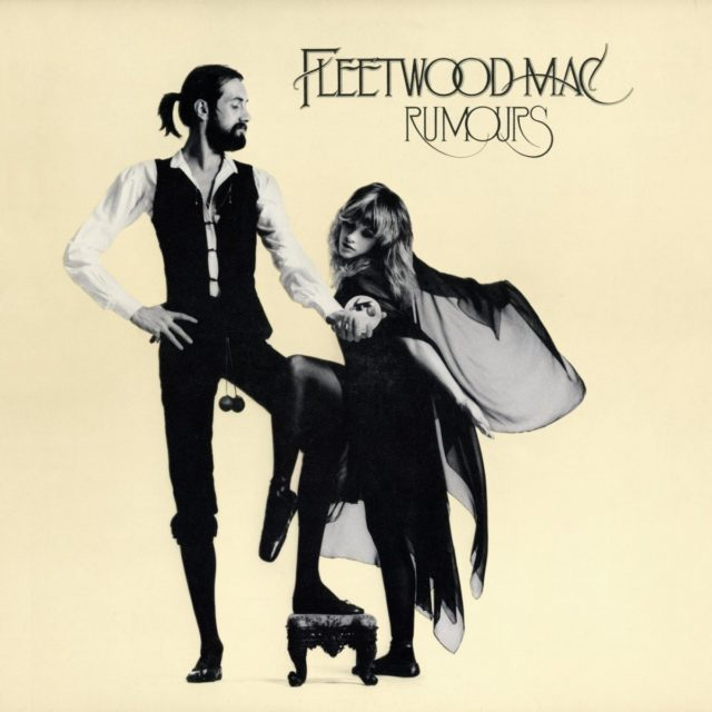 8 fleetwood mac rumours.jpg