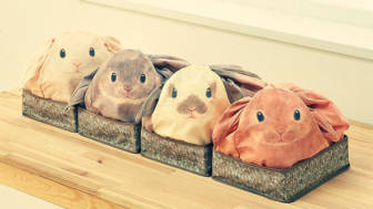 Japanese bunny storage bags you more felissimo 7.jpg