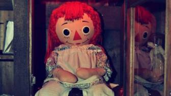 Real anabelle doll.jpg