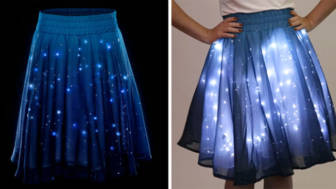 Twinkling stars led skirt thinkgeek coverimage.jpg