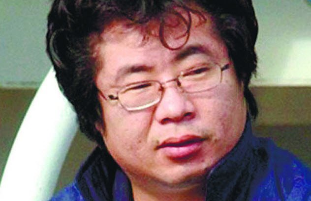 http://www.japantimes.co.jp/news/2013/02/21/national/crime-legal/japan-executes-three-inmates/