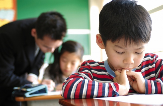 https://novakdjokovicfoundation.org/interesting-facts-about-japanese-school-system/