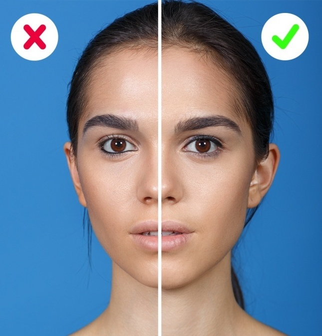 https://brightside.me/inspiration-girls-stuff/11-makeup-tips-we-tested-with-a-professional-253210/