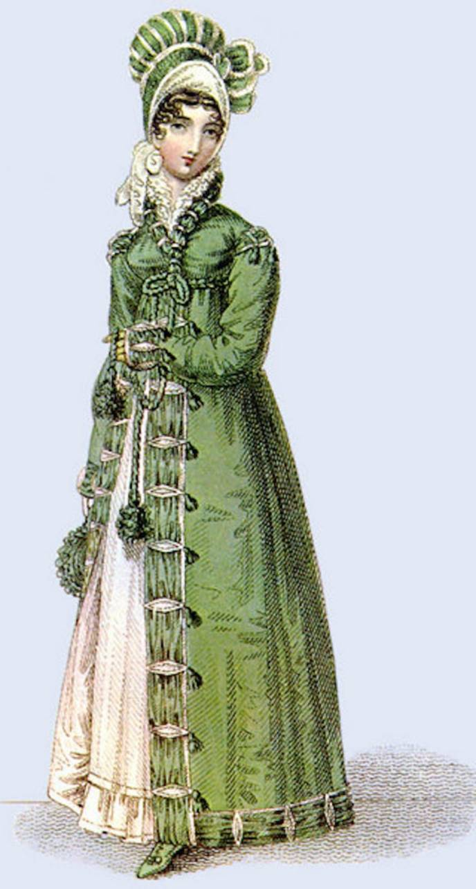 https://en.wikipedia.org/wiki/Pelisse#/media/File:1817-walking-dress-La-Belle-Assemblee.jpg?&utm_source=LTcom