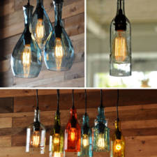 Creative ways to reuse everyday things 16 57fcfb4ca7a14__605.jpg