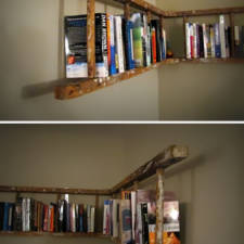 Creative ways to reuse everyday things 23 57fcfb5e1d041__605.jpg
