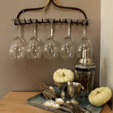 Creative ways to reuse everyday things 26 57fcfb66c1a7c__605.jpg