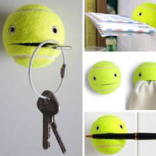 Creative ways to reuse everyday things 43 57fe45459a263__605.jpg
