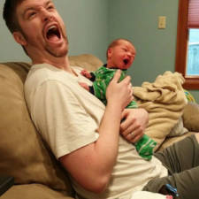 Funny baby parenting moments 154 57fcef08d3248__605.jpg