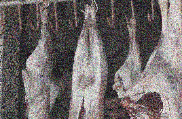 https://commons.wikimedia.org/wiki/File:Butcher_in_Morocco.JPG