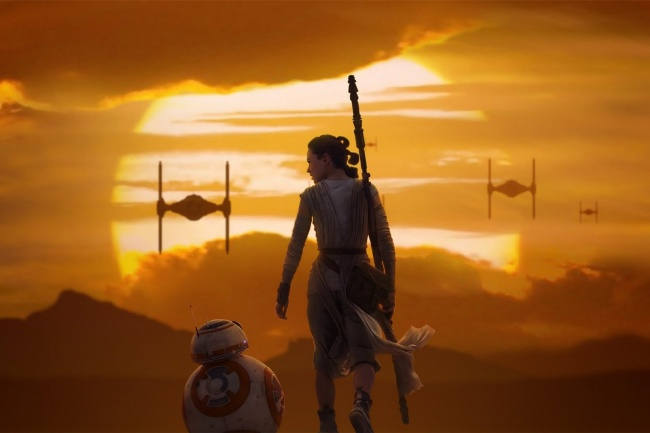 http://cdn.thedailybeast.com/content/dailybeast/articles/2015/12/22/the-biggest-mystery-of-star-wars-the-force-awakens-who-are-rey-s-parents/jcr:content/image.img.2000.jpg/1450801761113.cached.jpg