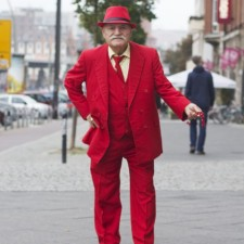 83 year old tailor style what ali wore zoe spawton berlin 9 5835484f7e620__700.jpg