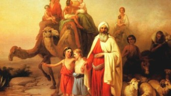 Abraham and family 1.jpg