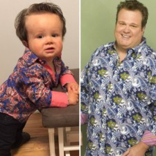 Babies look like celebrities lookalikes 102 1.jpg