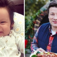 Babies look like celebrities lookalikes 103.jpg