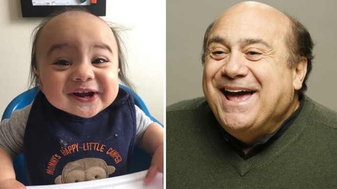 Babies look like celebrities lookalikes 51.jpg