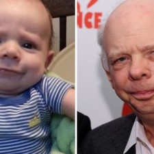 Babies look like celebrities lookalikes 57.jpg