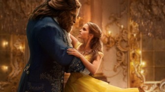 Beauty beast 2017 movie images.jpg