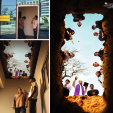 Creative anti smoking ads 15 5832e2b47e1ca__700.jpg