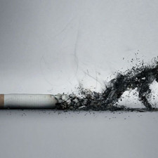 Creative anti smoking ads 18 5832f4da5dd3d__700.jpg