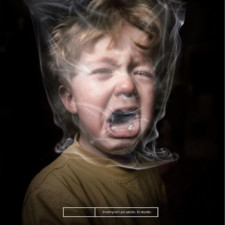 Creative anti smoking ads 4 5832e2936e291__700.jpg