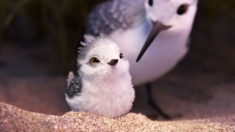 Cute new short film piper pixar coverimage.jpg