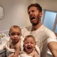 Funny parenting reality father of daughter simon hooper 1 5830a095de3c9__880.jpg