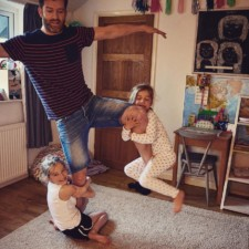 Funny parenting reality father of daughter simon hooper 5830a153787ed__880.jpg
