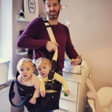 Funny parenting reality father of daughter simon hooper 5830a298de91d__880.jpg