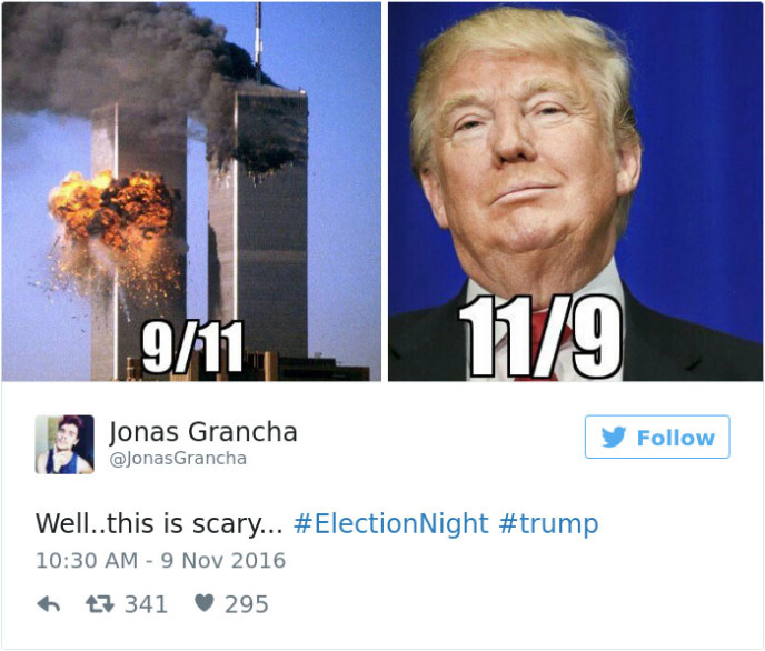 Funny reactions trump winning presidential elections 2016 38 5823014bc9c2c__700.jpg