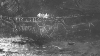 Indian cave wv petroglyphs 1.jpg