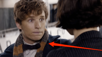 Newt scamander scarf.png