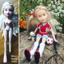 Perfectly imperfect and unique dolls 583c37b47cd7e__700.jpg
