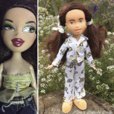 Perfectly imperfect and unique dolls 583c37b9935eb__700.jpg