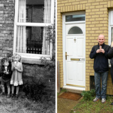 Photographer recreates images 40 years later chris porsz reunions 15 5829a7a89649e__700.jpg