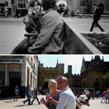 Photographer recreates images 40 years later chris porsz reunions 2 5829a781d012f__700.jpg