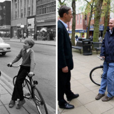 Photographer recreates images 40 years later chris porsz reunions 3 5829a7848d3f4__700.jpg