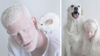 Porcelain beauty a project featuring albino people fb3__700 png.jpg