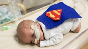 Premature babies superhero costumes kansas 13.jpg