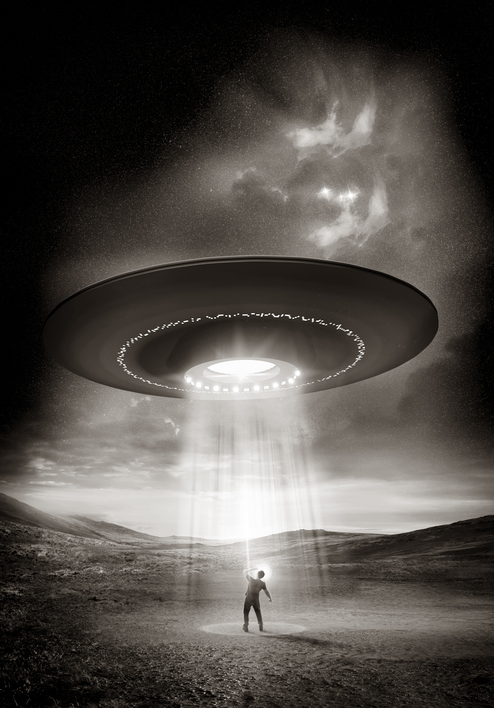http://www.thinkstockphotos.com/image/stock-photo-out-there/510692733/popup?sq=ufo/f=CPIHVX/s=DynamicRank