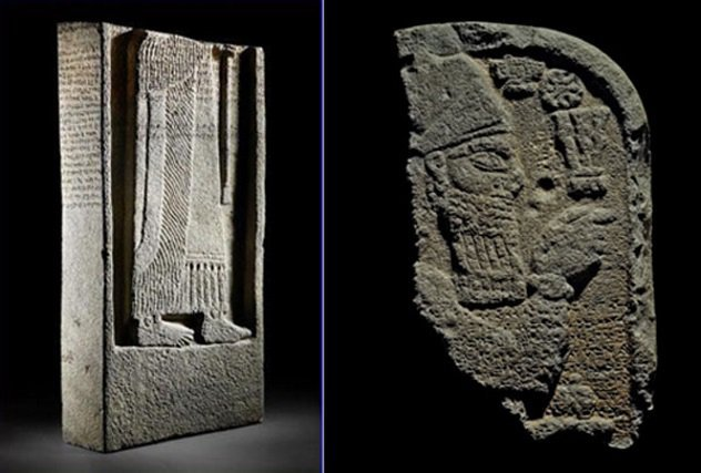https://sk.pinterest.com/search/pins/?q=Assyrian%20Stele&rs=typed&term_meta[]=Assyrian%7Ctyped&term_meta[]=Stele%7Ctyped