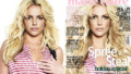 Before after photoshop celebrities 13 57d011097010d__700.jpg