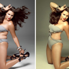 Before after photoshop celebrities 28 57d02ba7790fa__700.jpg