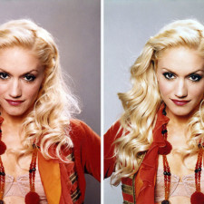 Before after photoshop celebrities 57 57d15bf89cc5c__700.jpg