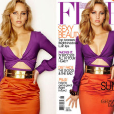 Before after photoshop celebrities 59 57d16f55b1114__700.jpg