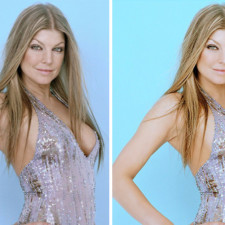 Before after photoshop celebrities 7 57d010fbdb898__700.jpg